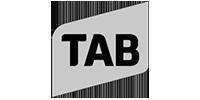TAB-sportsbet-logo