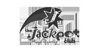 jackpot-club