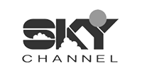sky-channel-logo