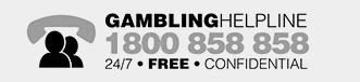 gambling-helpline